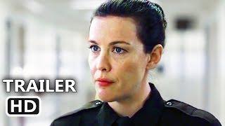 WILDLING Official Trailer (2018) Liv Tyler Thriller Movie HD