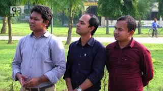 পার্বতীপুর ২৭৫ মেগাওয়াট কয়লা ভিত্তিক বিদ্যুৎ কেন্দ্র