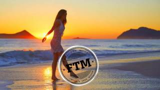 The Chainsmokers Ft. Daya - Don't Let Me Down (Summer 2016) ♫ FTM