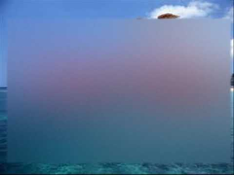 SAIL OVER SEVEN SEAS by Gina T. with Lyrics