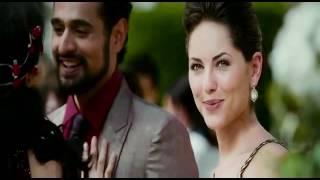 Dil Kyun Yeh Mera [Full Song] - Kites (2010)  HD  1080p  BluRay  Music Videos - YouTube.m4v