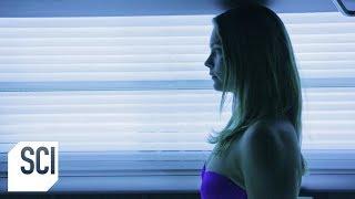 How Does Ultraviolet Light Affect Your Skin?
