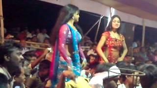 images Chaita HD Mukundapur 2015