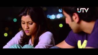 Wake Up Sid | 2009 | Happy Birthday Celebrations | Ranbir Kapoor - Konkona Sen