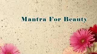 POWERFUL VASHIKARAN Mantra To Attract Lover, Boys and Husband
