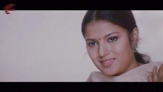 Please Naaku Pellaindi || Enduko Ee Thondaralo Video Song || Raghu, Rajiv Kanakala, Sruthi Mehrotra