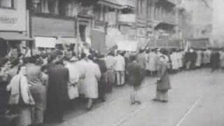 1956. október 23. - 1. rész (2)