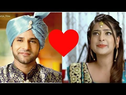 Xxx Mp4 Nehal And Vicky To Fall In Love Very Soon In Zindagi Ki Mehak Upcoming Twist News 3gp Sex