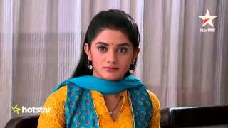 Devyani - Visit hotstar.com for the full episode