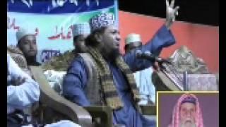Maulana Mosharraf Hossain Helali v-1