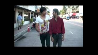 Yash tonk with Nishit in Bangkok Interview.mp4