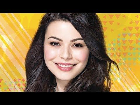 Disturbing Nickelodeon Secrets That ll Ruin Your Childhood