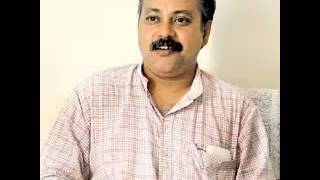 images Indian History By Rajiv Dixit