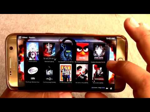 Xxx Mp4 Watch Any Movie Or Tv Show On Your Android Device Kodi 3gp Sex