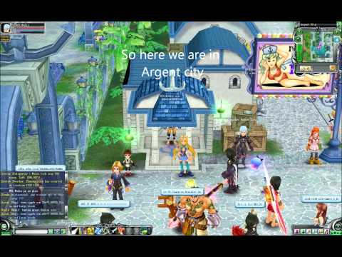 Tales of pirates 2 How to get easy Money