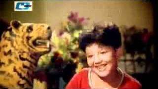 bangla song Jiboner golpo - YouTube.FLV