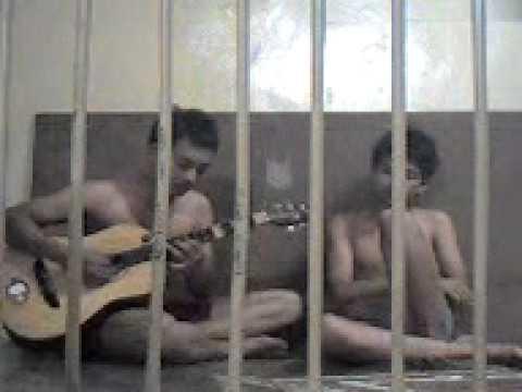 Didalam penjara .3gp