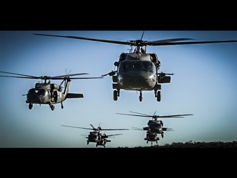watch US | United States Military Power (2014) [HD]