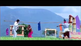 Chella Kutty  song Theri 2016 starring Ilaya thalapathy vijay