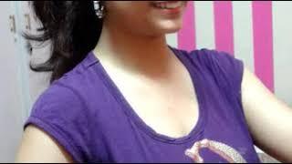 लहरिया लूट राजा जी तान के चदरिया   Bhojpuri Songs 2018 new