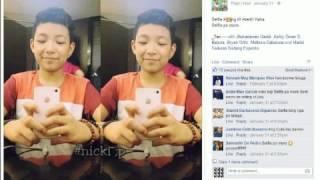 DarTle (Darren Espanto and Twittle Dizon) - Hanap Hanap