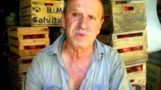 Documental: Los Talas - Berisso  (Trailer)