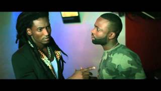 Jay Oliver  -  So Mi Ma Bo (Official Video)