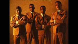Baby Dont You Go - Smokey Robinson & The Miracles
