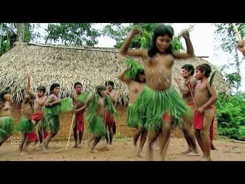 Xxx Mp4 Bailes Mujeres Indígenas 3gp Sex