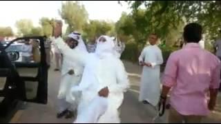 Saudi Danes talgu songs
