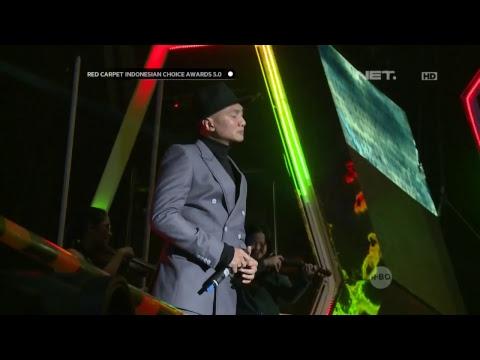 Net TV Live April -  Net 5.0