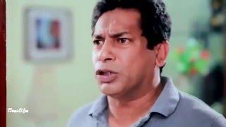 Misfire 2016 Bangla Comedy Natok Promo HD