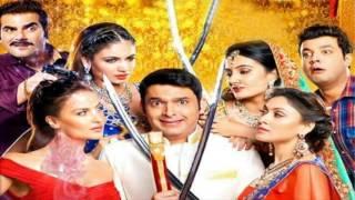 Udit Narayan New Bhojpuri Song 2016 ~ Hamre Baap Ke Ban Jaa ~