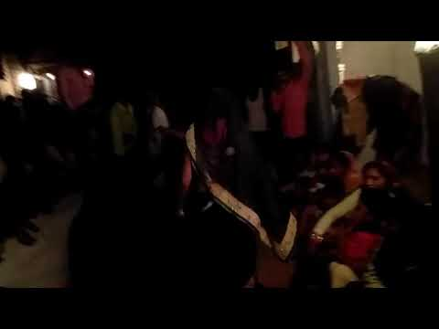 Xxx Mp4 Dj Video Damdar Vibeo 3gp Sex