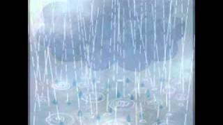 lagu kanak kanak hujan malaysia