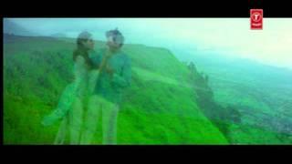 Tera Mera Dil [Full Song] Sssshhh