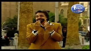 رمضان كريم الله اكرم - سمير الاسكندرانى - اجمل اغانى رمضان
