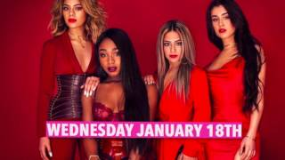 Sweet News: Fifth Harmony to Perform as Foursome at PCA