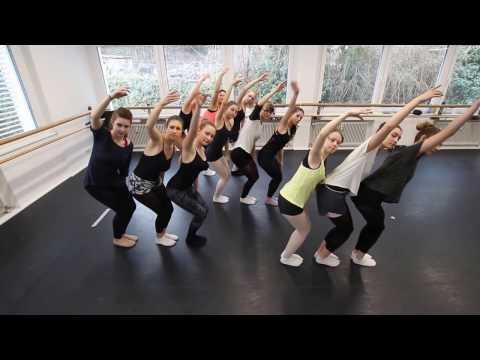 Xxx Mp4 Richtig Verbunden Ballettschule Rüter 3gp Sex