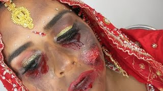 ফেইসবুক পোতারক বন্ড বাবা ভিডিও টা দেখবেন শিক্ষামুলক ভিডিও না দেখলে মিস Bangla new video