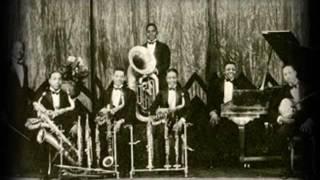 Charlie Johnson's Paradise Band - Walk That Thing (take 2)