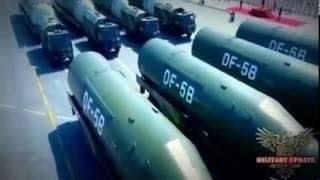 ALERT!!! Iran and China sign MILITARY DEAL as Tehran prepares Putin agreement