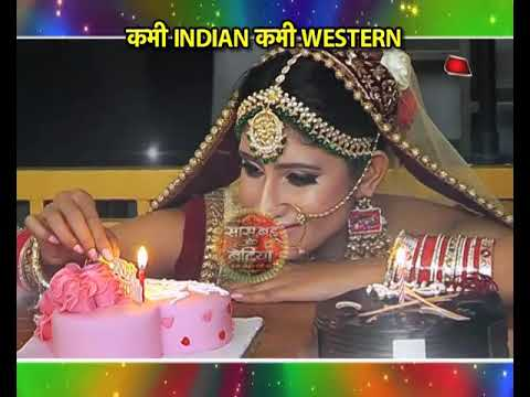 Xxx Mp4 Vindya Tiwari Bridal Photoshoot On Her Birthday 3gp Sex