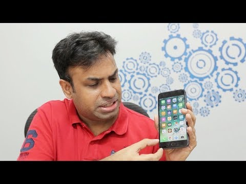 Xxx Mp4 IPhone 8 Plus Review With Pros Cons Great But Boring 3gp Sex