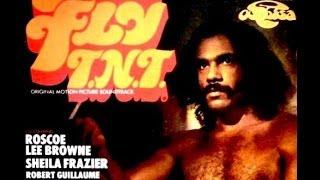 (US 1973) Osibisa - Super Fly T.N.T.