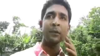 Bangla Song Dorodiya By FA Sumon   New Bangla Music video 2013 Eid Song