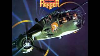 Night Ranger-Sentimental Street