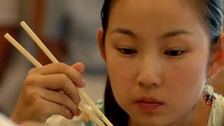 اغرب 13 قانون في مدارس اليابان  ستصيبك بالذهول