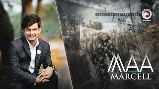 Maa | Marcell | Mother's Day Special | Eagle Music