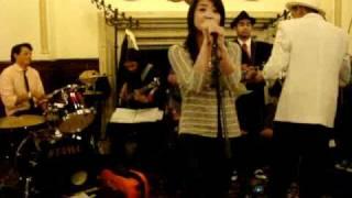 Salamat - Yeng Constantino (cover) - PCN Choir & Band